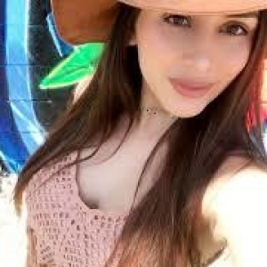 Hanna Zoey
