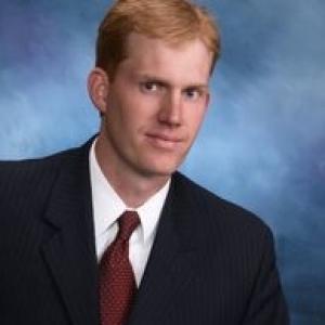 Smith Ryan