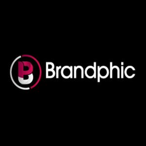 Brandphic