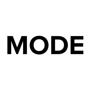 MODE STORE
