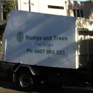 stumpsandtrees