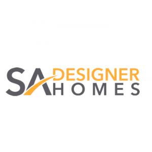 Custom Home Builders Adelaide - SA Designer Homes