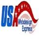 USAWebDesignExpress