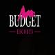 budgetescorts